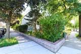 257-01 Williston Avenue - Photo 2
