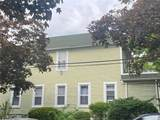 257-01 Williston Avenue - Photo 3