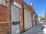 101-02~06 Liberty Avenue - Photo 4