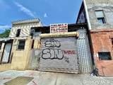 1671 New York Avenue - Photo 1