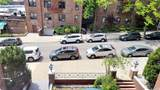 67-25 Dartmouth Street - Photo 6