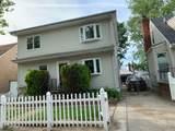 164-75 Underhill Avenue - Photo 1