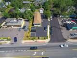 435 Montauk Highway - Photo 5