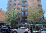 599 4th Avenue - Photo 1