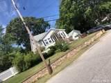 78 Beech Street - Photo 2