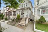 80-74 88th Avenue - Photo 2