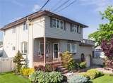 17 Irving Road - Photo 1