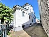 155-21 115th Road Road - Photo 28