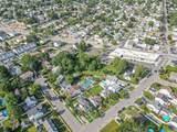 2609 Beltagh Avenue - Photo 4