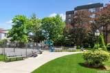 209-15 18th Avenue - Photo 2