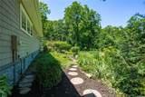 45 Stony Hollow Road - Photo 4