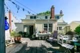 3630 Centerview Avenue - Photo 12