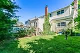 3630 Centerview Avenue - Photo 14