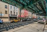 116-09 Jamaica Avenue - Photo 19