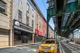 116-09 Jamaica Avenue - Photo 20