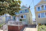 105-06 103rd Ave - Photo 1
