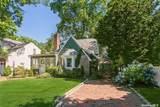 30 Woodland Avenue - Photo 1