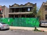 515-517 Georgia Avenue - Photo 1