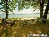 96 Old Winkle Point Road - Photo 34