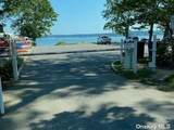96 Old Winkle Point Road - Photo 35