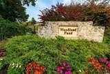 140 Woodlake Drive - Photo 18