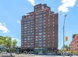 107-40 Queens Boulevard - Photo 20