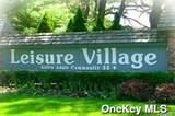 364 Woodbridge Drive - Photo 2