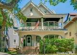 765 Westminster Road - Photo 1