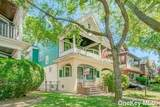 765 Westminster Road - Photo 2