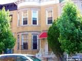 142 31st Street - Photo 1