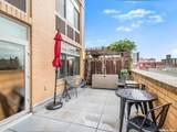 130 Bradhurst Avenue - Photo 16