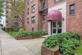 105-30 66th Avenue - Photo 11