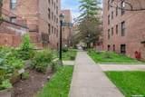 105-30 66th Avenue - Photo 12