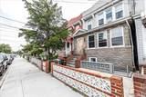 81-10 95 Avenue - Photo 1