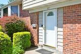 421 Central Drive - Photo 2