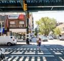 81-02 Roosevelt Avenue - Photo 1