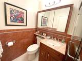 26910 Grand Central Parkway - Photo 9