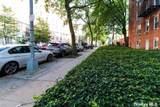 85-15 120th Street - Photo 17