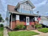2884 Charles Street - Photo 2
