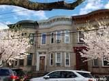 124 Weldon Street - Photo 2