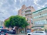 4024 76th Street - Photo 1