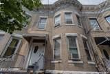 204 Lincoln Avenue - Photo 2