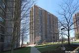 270-10 Grand Central Parkway - Photo 1