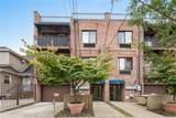 175-28 89th Avenue - Photo 1