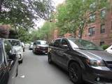 37-30 83rd Street - Photo 1
