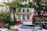105-18 Otis Avenue - Photo 1
