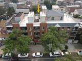 103-20 Corona Avenue - Photo 1