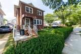 181 Lowell Avenue - Photo 3