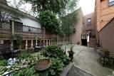 6 Lombardy Street - Photo 19