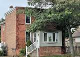 526 Central Avenue - Photo 1